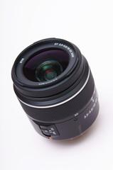 camera lens oblektiv