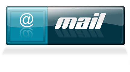 Button - Mail