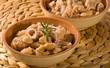 antipasto freddo di fagioli con tonno e cipolla