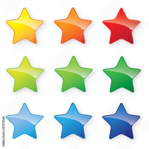 Sterne (1)