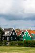 Marken - Holland
