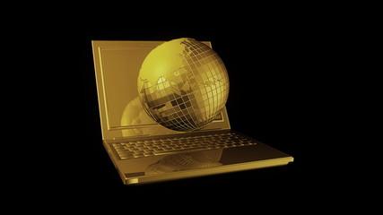копьютер сеть