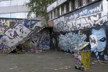 graffiti 390