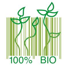 ean 100% bio