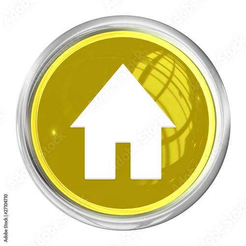 Web Button Home