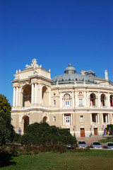 historical theater