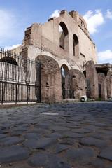 Monumenti Romani