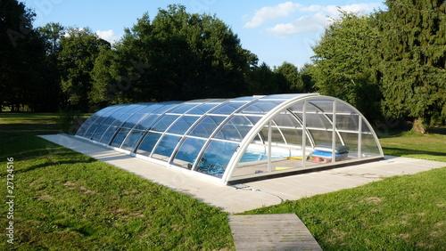 piscine - 27124516