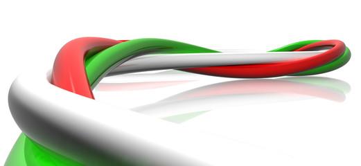 Intreccio Italiano