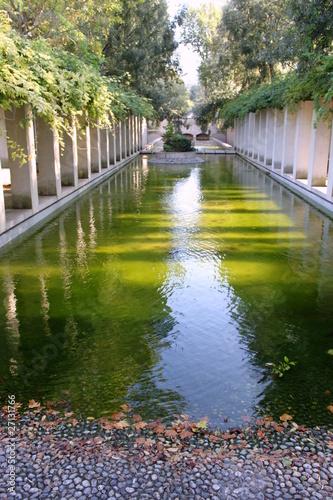 Paris12-Parc-de-Bercy:Canal