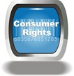 bouton consumer rights