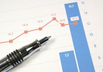 Aktienkurs & Finanzen