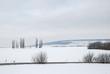 Winterlandschaft 1