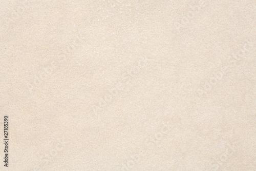 canvas print picture Sand stone texture