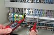 Spannungsmessung - 27203531