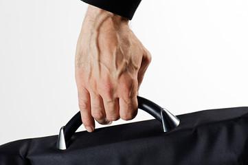 borsa da lavoro