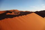 Düne, Sossusvlei, Namibia - 27206318