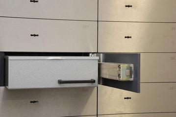 Bankgeheimnis lüften Steuerhinterziehung Schweiz Lichtenstein