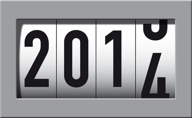 2013–2014