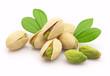 Fresh pistachio