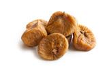 Fototapety dried figs