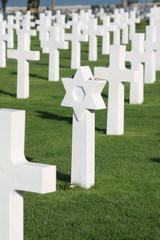Soldatenfriedhof 2