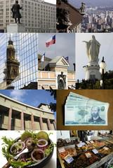 Santiago del Cile - 27265928