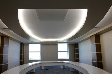 ceiling lighting