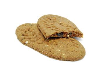 diet biscuits