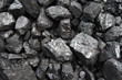 Coal background - 27270940