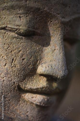 Fototapeten,buddhas,buddhas,statuen,buddhismus