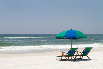 Fort Walton Beach Chairs