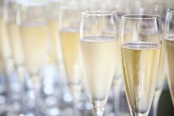 sektgläser champagnergläser