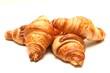 croissant bio - 27282911