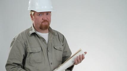 Impatient Contractor