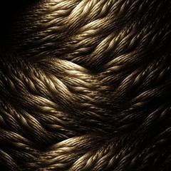 Textur organisch 2