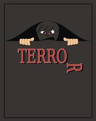 Hombre_terror