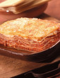 traditional  Lasagnes