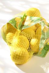 net of lemons