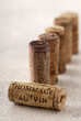 """Corks,""""Hommage au vin"""""""
