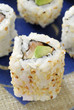 Maki Californian roll