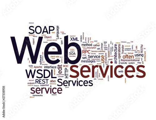 Dw Software For Web Design Download