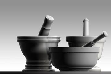 pestelli ceramica