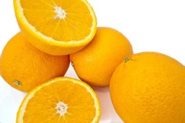 Replenish the vitamin c.