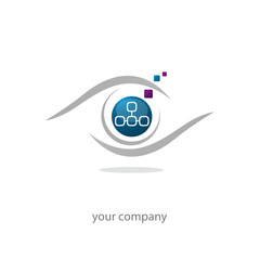 logo entreprise, icône web