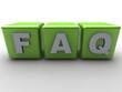 FAQ-green