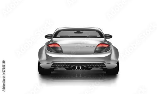 samochod-hybrydowy