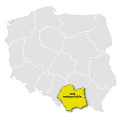malopolskie