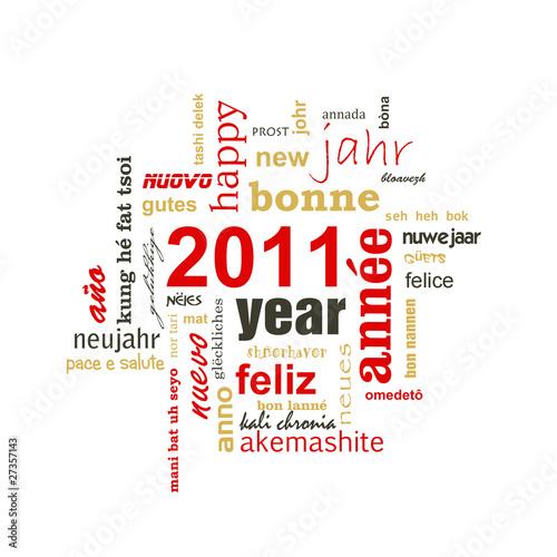 Joyeux Anniversaire Dans Toutes Les Langues