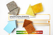 various materials for thermal insulation 05